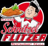 Kleyers Schnitzel-Flitzer – by Restaurant Keull